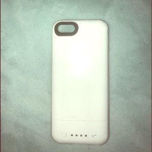 Other - Mophine 5/5s case